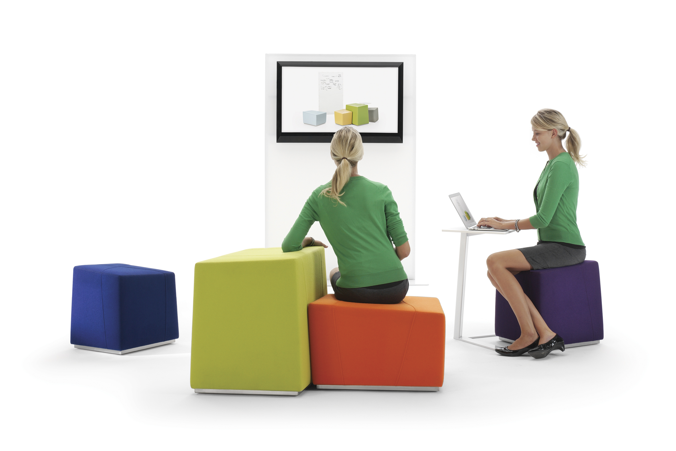 google office furniture. Modern Office Interiors \u0026 The Collaborative Workforce Google Furniture