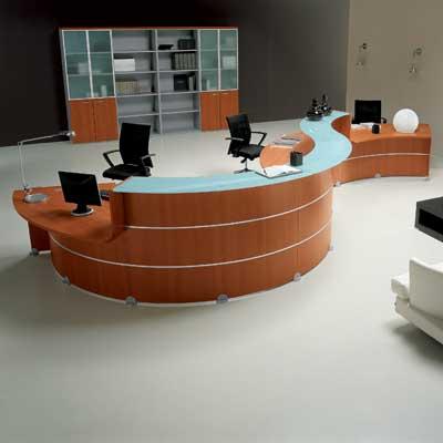 Workplace Office Design Ideas: Modern Office Design Ideas to Perk Up Your Workplace u2013 Modern Office rh:blog.strongproject.com,Design