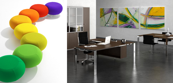 modern office furniture. Modern Office Furniture Trends