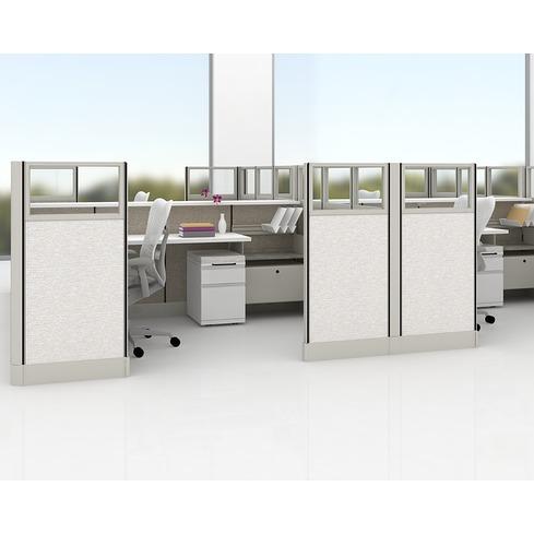 modern office designs green office furniture modern