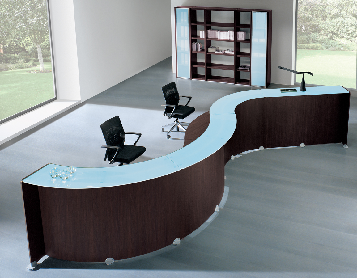modern office lounge furniture modern reception desks first impressions are lasting impressions chairs middot cool lounge