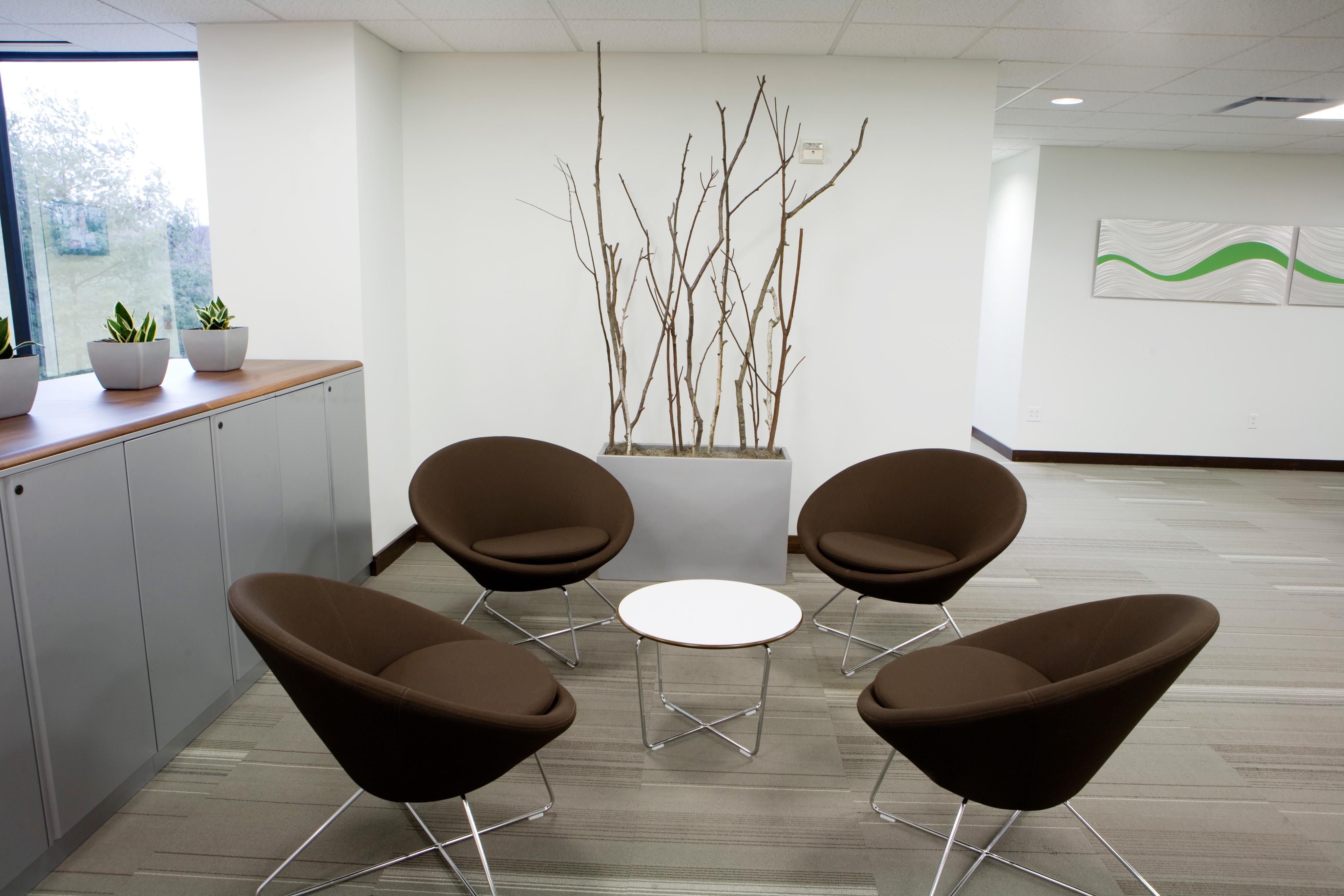 Hybrid Intelligence - Office Shelton, CT (11)