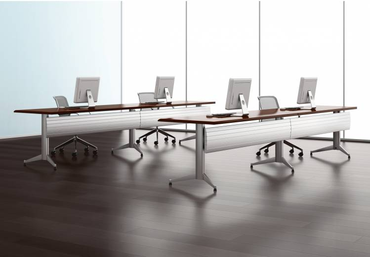 Modern Office Tables