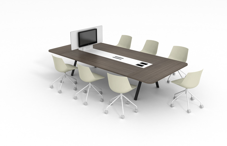 Modern Office Tables The Foundation Of Your Workday Modern Office Furniture