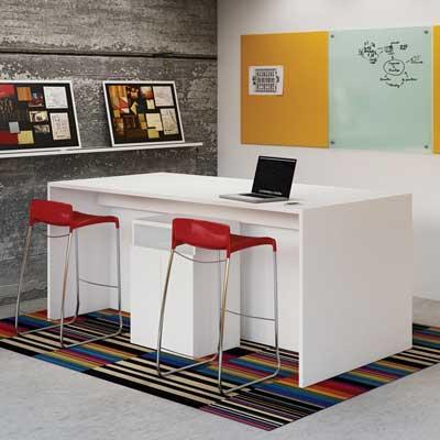 Cool Office Furniture Unique Innovative