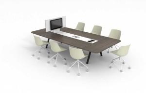 congf table - electronics