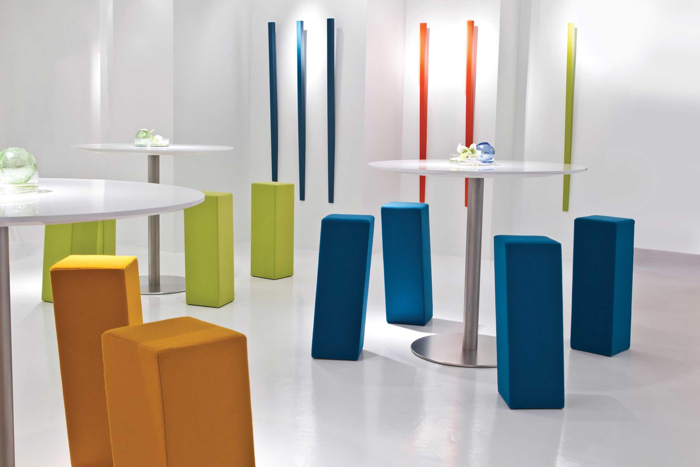 Modern Office Furniture Trends Modern Office Furniture