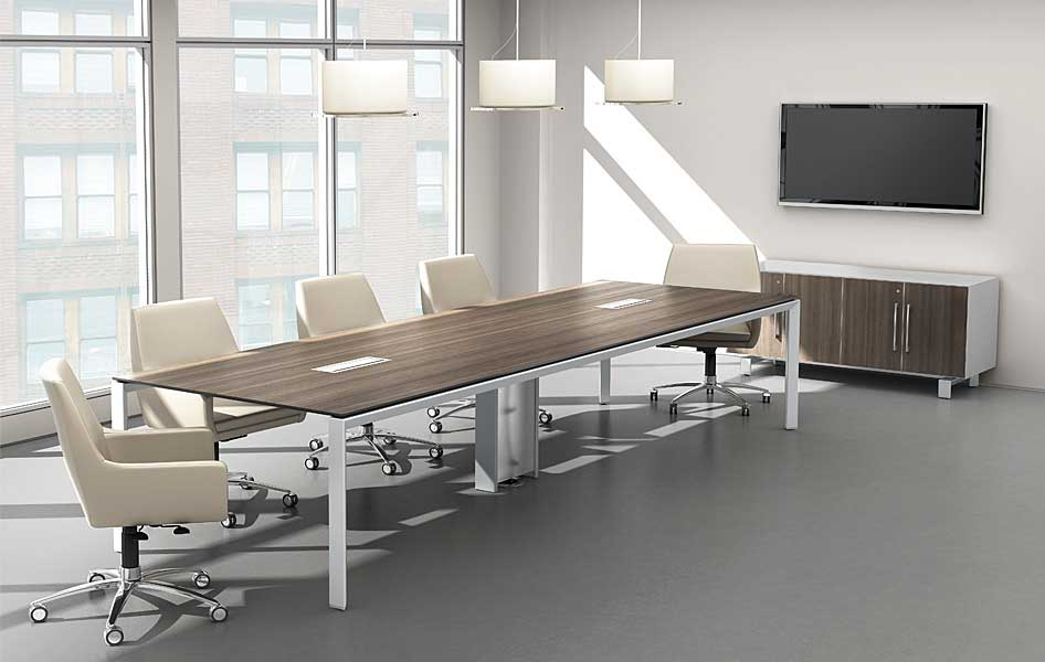 for hosting office guests and clients modern office furniture