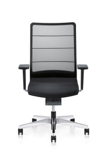 modern-office-furniture_10