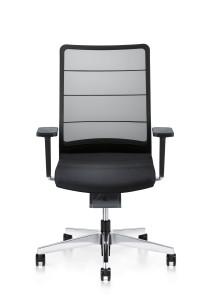 modern-office-furniture_10