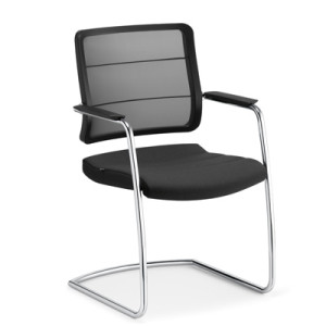 why a good office chair is your best investment – modern office
