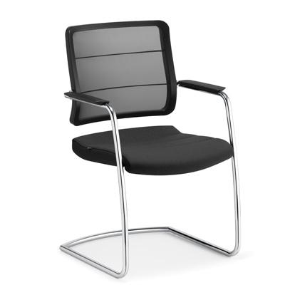 modern-office-furniture_11