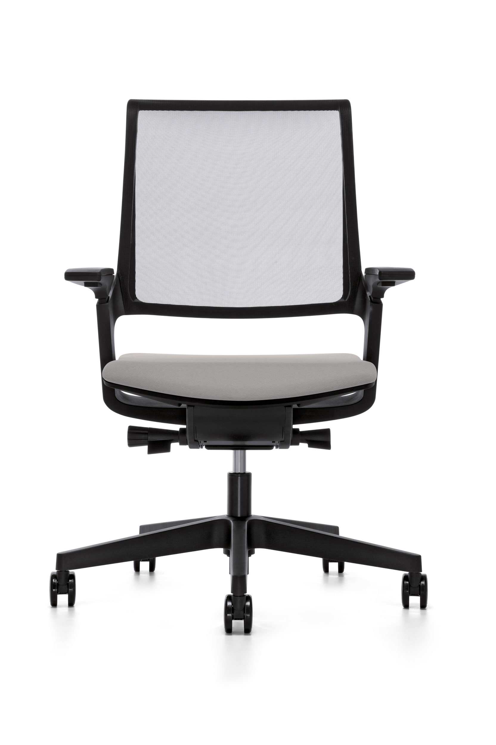 Best office chair for neck pain - Modern Office Furniture_20