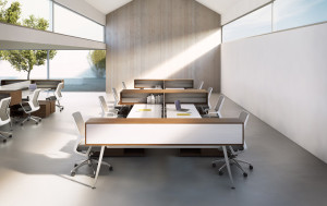 modular-office-furniture_16
