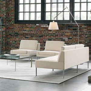 contemporary-office-furniture_17-DONE