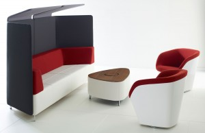 modern-office-furniture_09