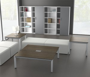 modern-office-furniture_22