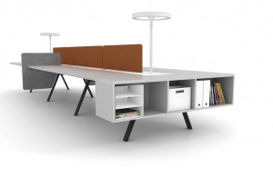 modular-office-furniture_12--DONE