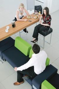 collaborative-furniture_07-DONE