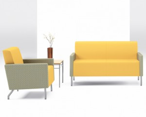cool-office-furniture_10--DONE