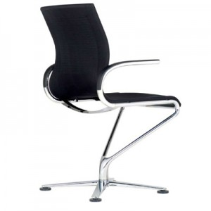 cool-office-furniture_17