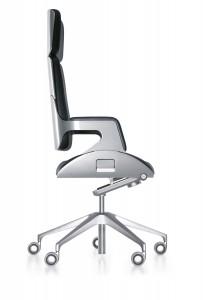 luxury-office-furniture_02