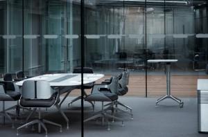 luxury-office-furniture_29