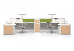 modular-office-furniture_02-DONE