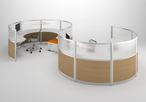 modular-office-furniture_06-DONE