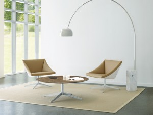 contemporary-office-furniture_18-DONE