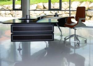 luxury-office-furniture_15