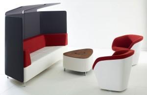 modern-office-furniture_09