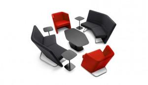 collaborative-furniture_03-DONE