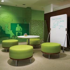 collaborative-furniture_17