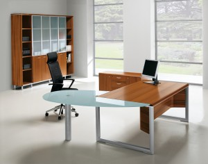 contemporary-office-furniture_11--DONE