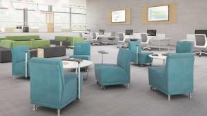 "<alt=""modern seating""/>"