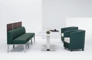 "<alt="" Domo Modular Furniture""/>"
