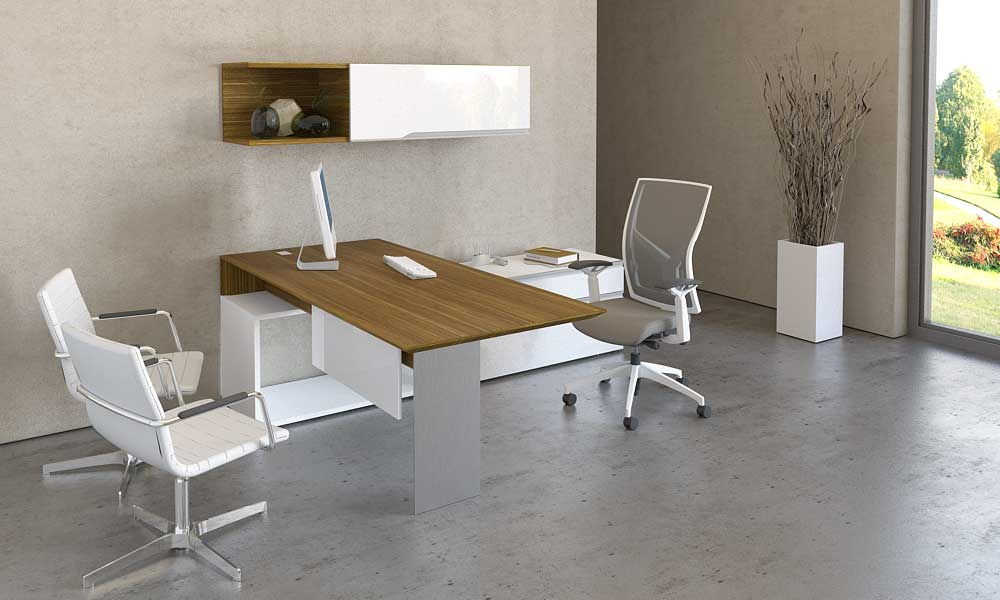 Fall Color Trends for Your Office – Modern Office Furniture