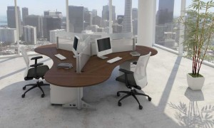 """<alt=""""glass and wood office table""""/>"""