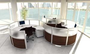 "<alt=""Modern Modular Furniture""/>"