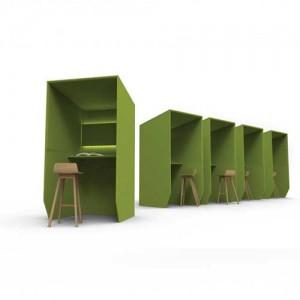 """<alt=""""cubicles""""/>"""