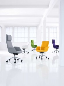"""<alt=""""Executive Office Chairs""""/>"""