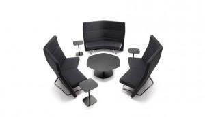 "<alt=""Lounge Furniture""/>"
