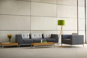 "<alt=""office lounge chair""/>"