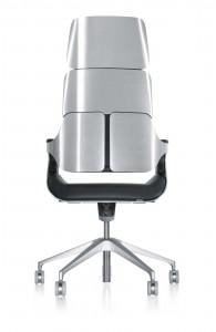 "<alt=""silver desk chair""/>"