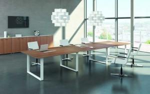 """<alt=""""Movable Tables""""/>"""