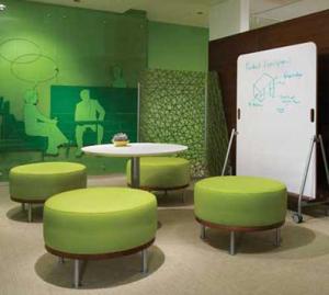 "<alt=""Modern office furniture""/>"
