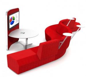 "<alt=""Modern Office Lounge Furniture""/>"