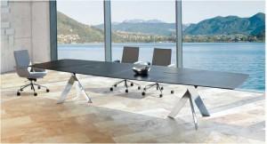 "<alt=""Modern conference table""/>"