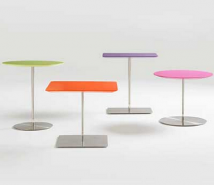 "<alt=colorful coffee tables""/>"